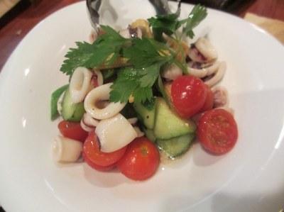 foodsbar_sasaki_3.jpg
