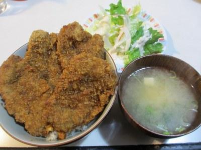 grill_kanda_2.jpg