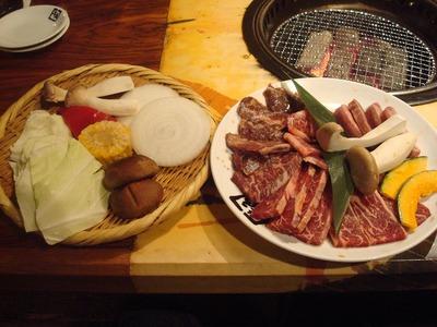 gyukaku_yoneyama_2.jpg