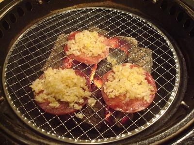 gyukaku_yoneyama_7.jpg