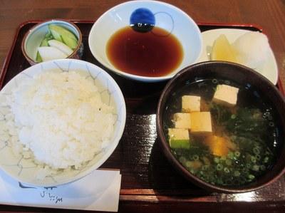 hasegawa_2.jpg
