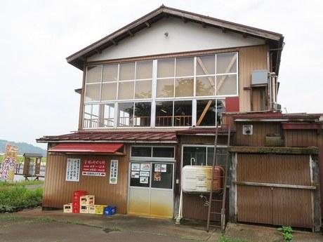 horinouchiyanaba_1.jpg