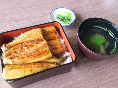 horinouchiyanaba_10.jpg