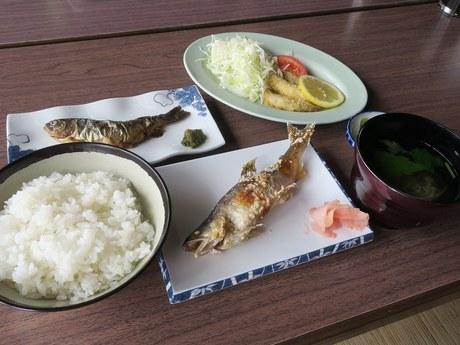 horinouchiyanaba_7.jpg