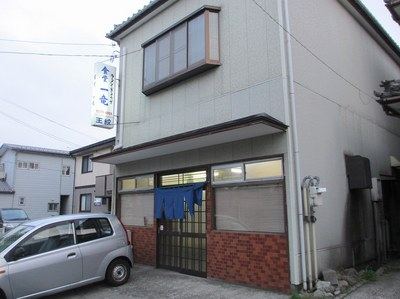 itiryu_1.jpg