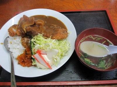 itiryu_5.jpg