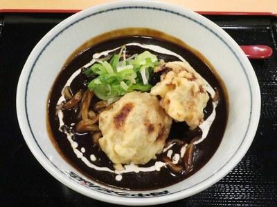 kakunaka_4.jpg
