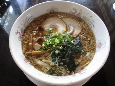 kamameshi_yahiko_3.jpg