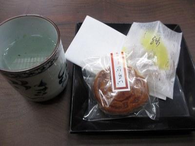 kanemakiya_6.jpg