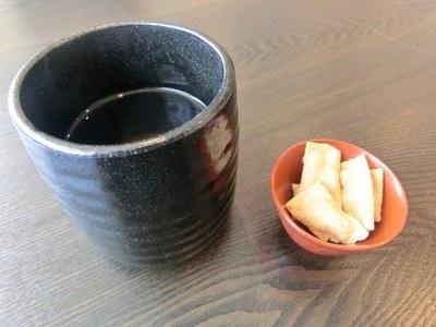 kanesama_4.jpg