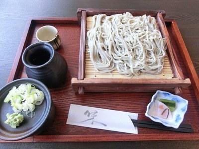kanesama_5.jpg