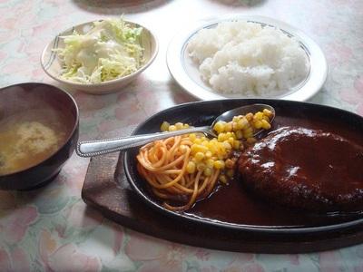 kitchenV_g_3.JPG