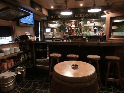 liffey_tavern_2.jpg