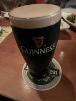 liffey_tavern_3.jpg