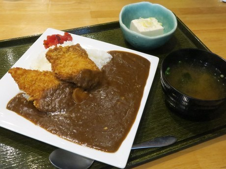 makoto_3.jpg