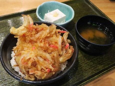 makoto_7.jpg