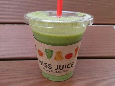 miss_juice_7.jpg