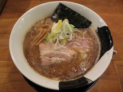 nikubutai_7.jpg