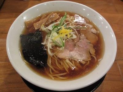 nikubutai_9.jpg