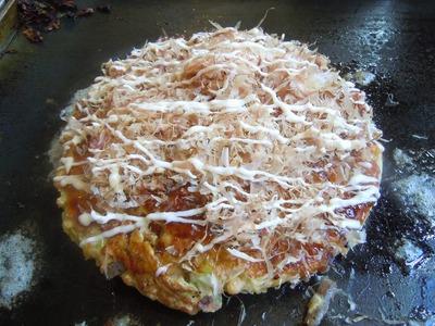 okonomiyaki201010_3.jpg
