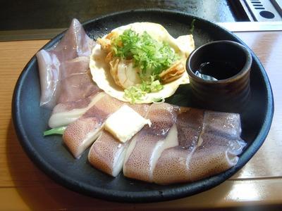 okonomiyaki201010_5.jpg