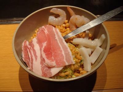 okonomiyakihonpo_3.jpg