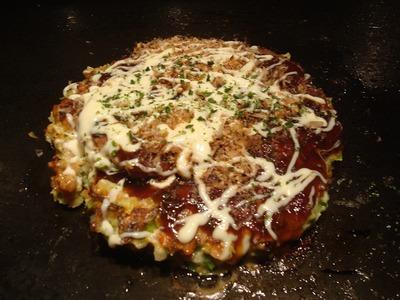 okonomiyakihonpo_4.jpg