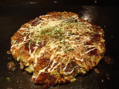 okonomiyakihonpo_5.jpg