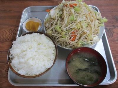 oomiyasyokudo_2.jpg