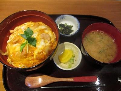 oyakotei_shimaya_2.jpg
