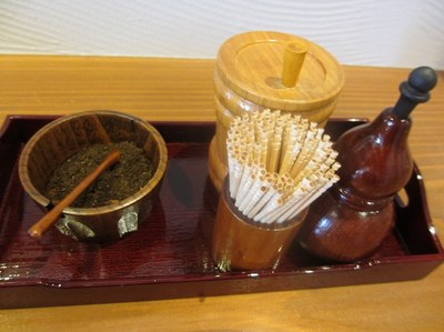 oyakotei_shimaya_3.jpg