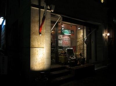 pizzeria_da_vittoria_1.jpg