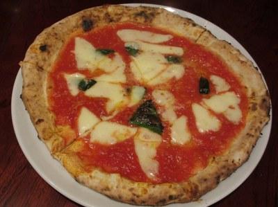 pizzeria_da_vittoria_4.jpg