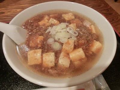 sennotuki_201205_4.jpg
