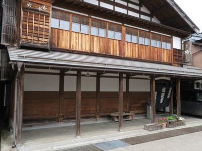 shioya_tachibana_1.jpg