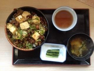 shiozawa_ishiuti_3.jpg
