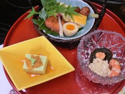 sugawara_3.jpg