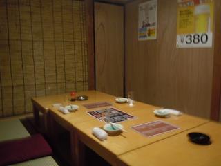 sumiyamatorizo_2.jpg