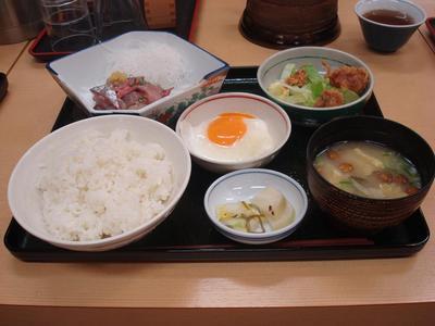 sushimasa_2.JPG