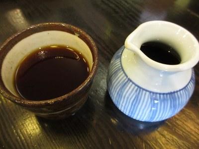 suzakaya_3.jpg