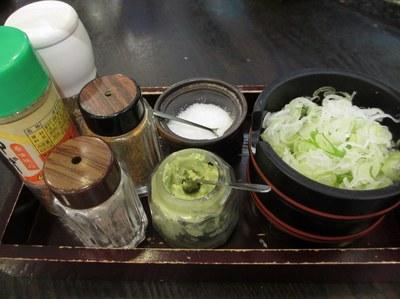 suzakaya_4.jpg