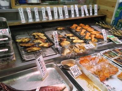 suzukisengyo_4.jpg