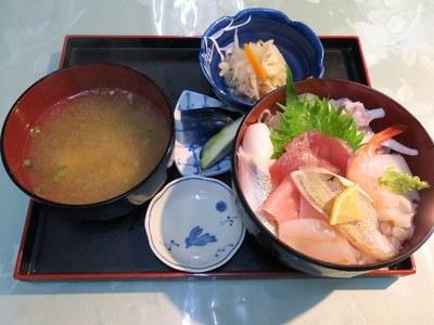 suzukisengyo_5.jpg