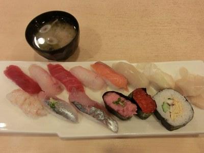 tomizuhi_3.jpg