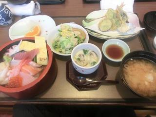 tomizushi_joetsu_2.jpg