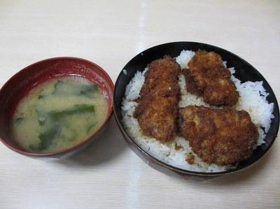 tonkatu_kaneko_2.jpg