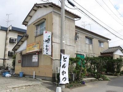 tonkatu_kaneko_201605_1.jpg