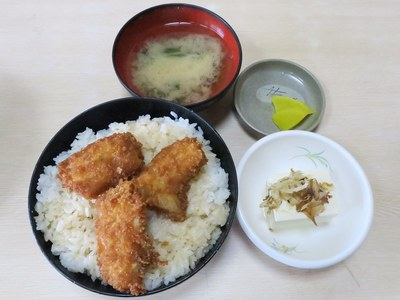 tonkatu_kaneko_201605_4.jpg