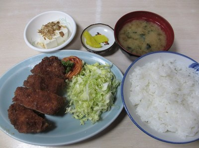 tonkatu_kaneko_3.jpg