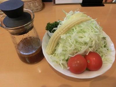 tonkatu_taro_2.jpg